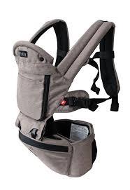 woolworths baby carrier saga