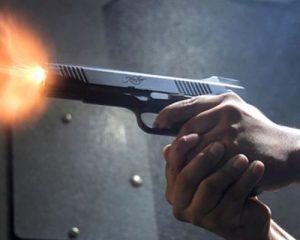 glenwood business robbery shooting