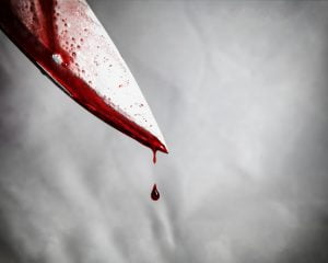 boy stabs sister to death in Eastern Cape