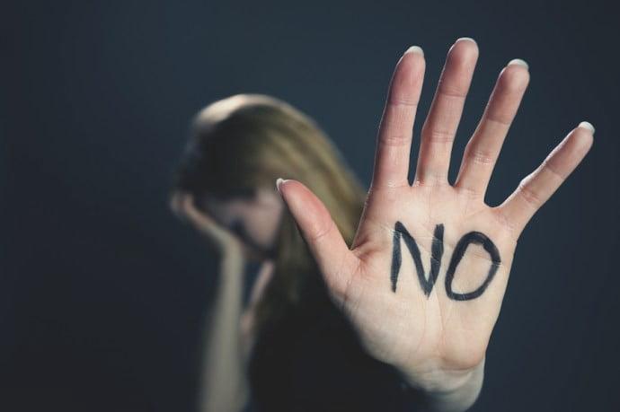 verulam women raped