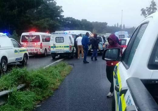 durban cop shot dead