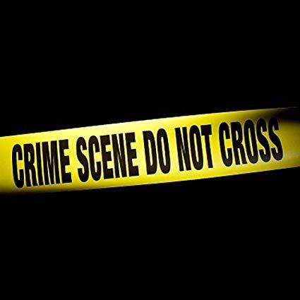 cop killed in mob justice