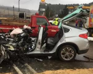 richmond fatal crash