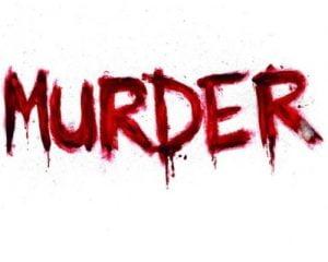 13-year-old boys murdered