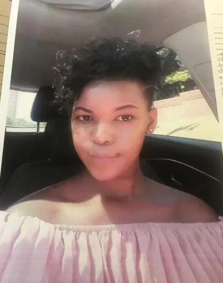 Sithembile Ncwane