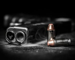 man shot dead in midrand hijacking