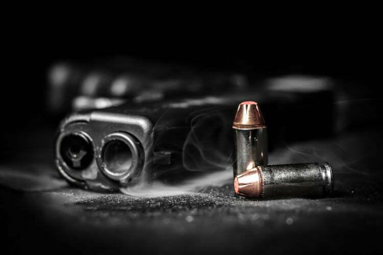 man shot dead in midrand hijacking