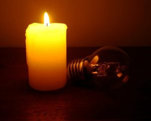 load shedding stage 6