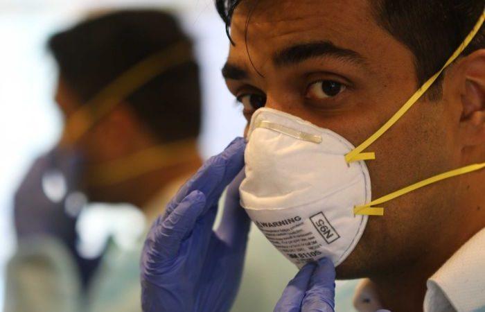 kzn coronavirus patient
