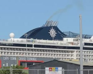 msc stops cruise ships