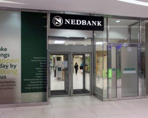 nedbank employee coronavirus