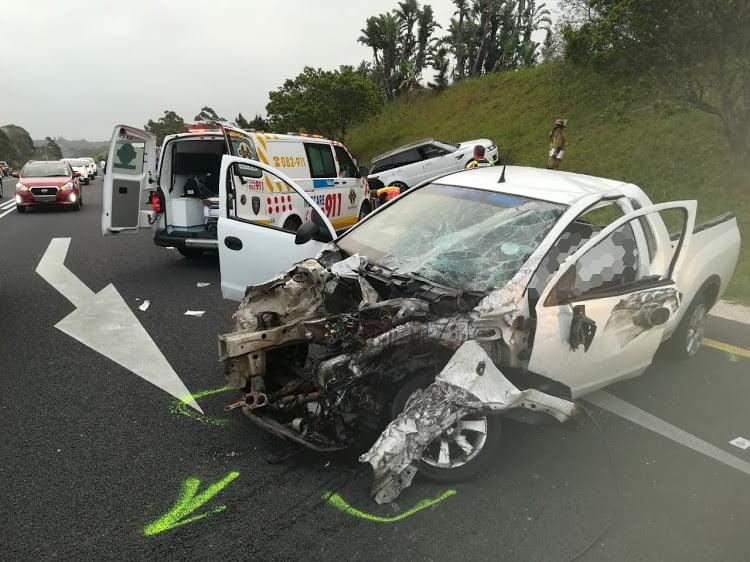 n2 ramsgate fatal crash