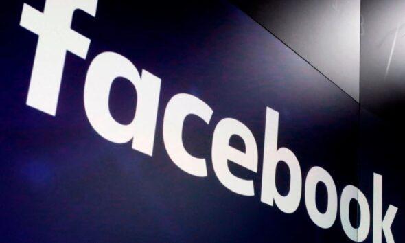 Facebook Down, Instagram and WhatsApp also offline